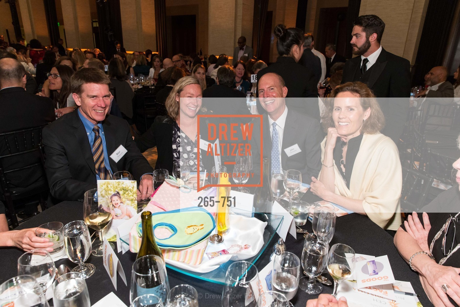 Blair Peterson, Emily Carroll, John Kieckhefer, CENTER FOR ENVIRONMENTAL HEALTH (CEH) 2015 Gala, Bently Reserve, May 28th, 2015,Drew Altizer, Drew Altizer Photography, full-service agency, private events, San Francisco photographer, photographer california