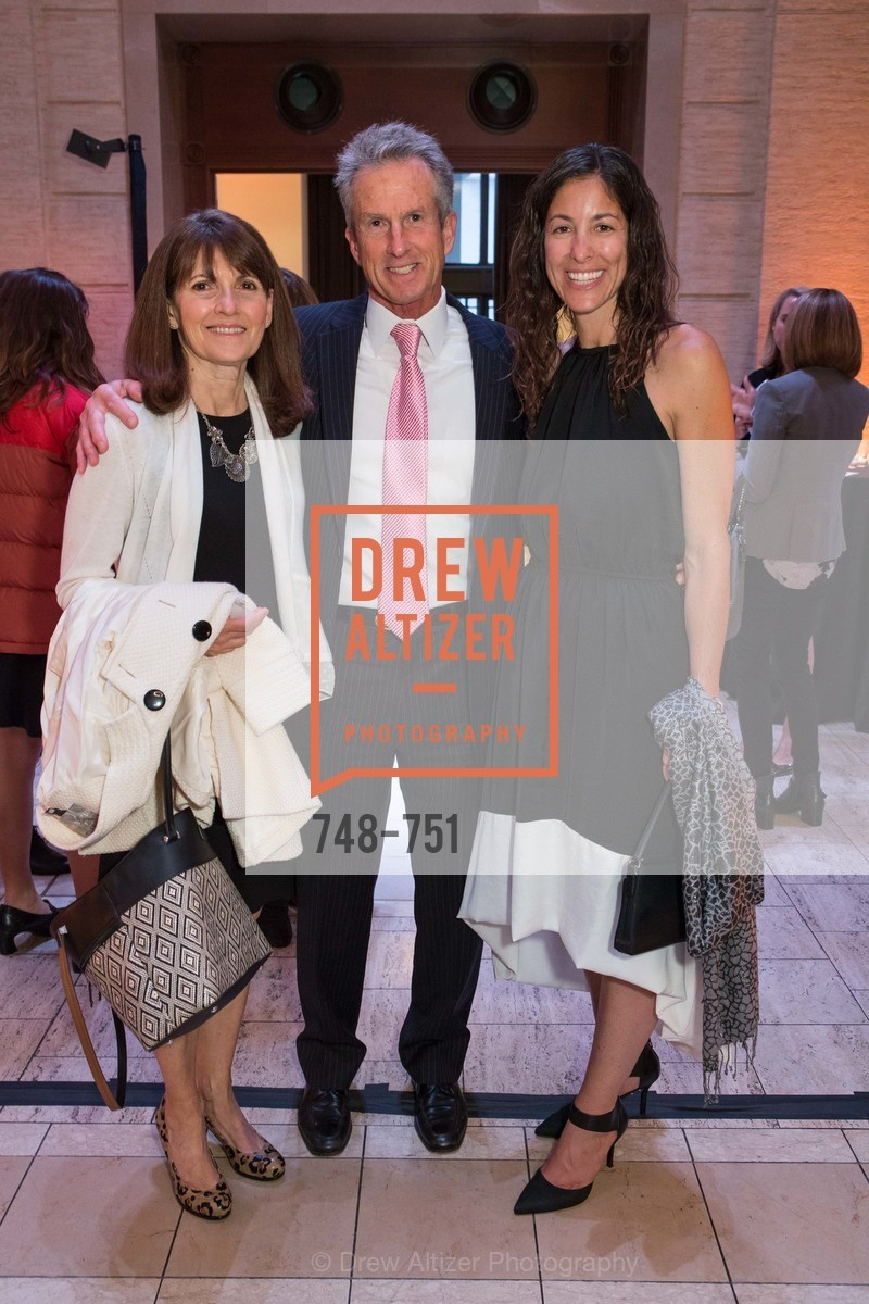 Ruth Herring, David Silberman, Ann Boyd Rabkin, CENTER FOR ENVIRONMENTAL HEALTH (CEH) 2015 Gala, Bently Reserve, May 28th, 2015,Drew Altizer, Drew Altizer Photography, full-service agency, private events, San Francisco photographer, photographer california