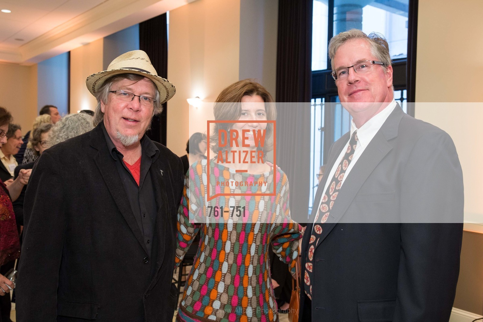 Denny Larson, Tim Little, CENTER FOR ENVIRONMENTAL HEALTH (CEH) 2015 Gala, Bently Reserve, May 28th, 2015,Drew Altizer, Drew Altizer Photography, full-service agency, private events, San Francisco photographer, photographer california