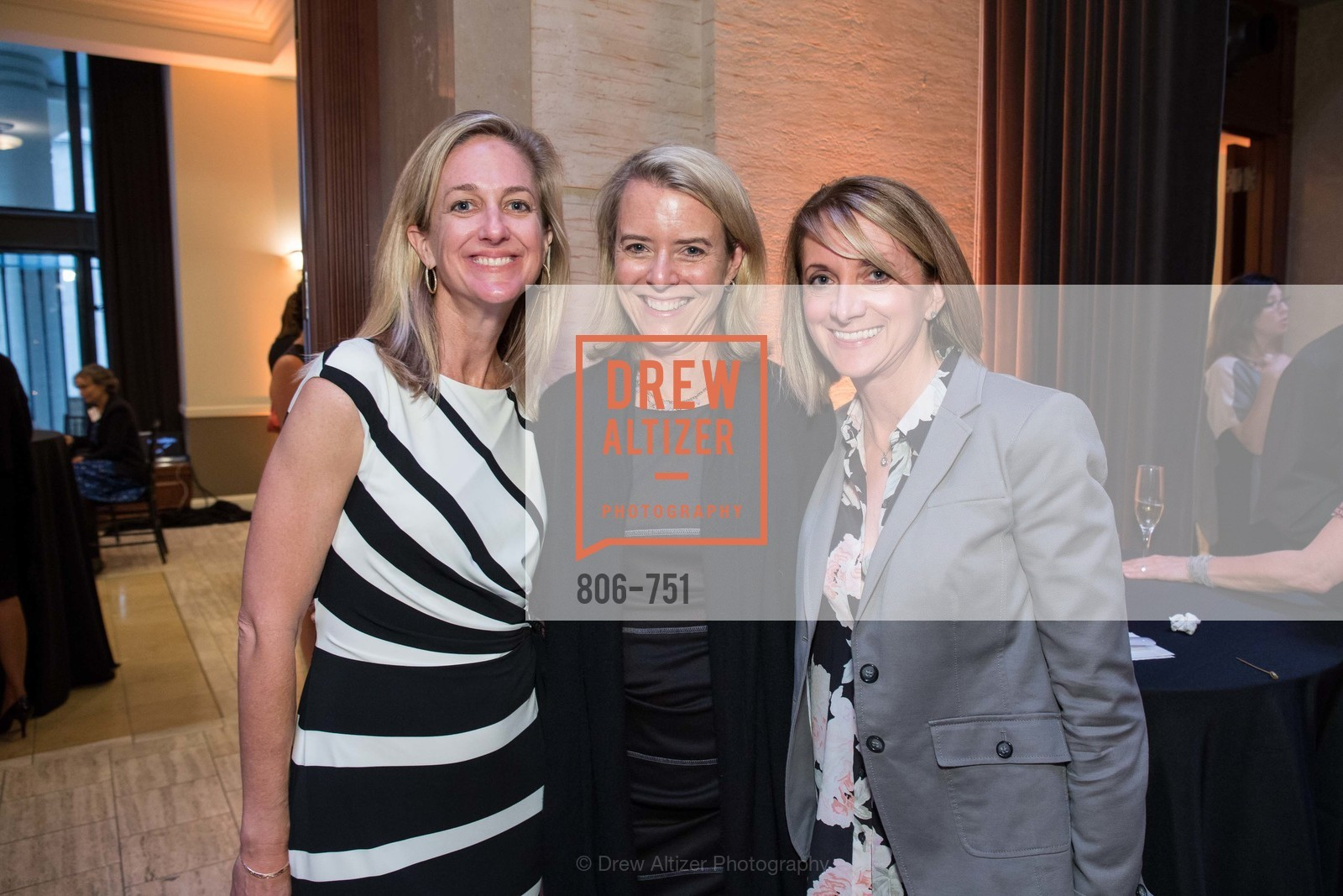 Paige Rogers, Blakely Atherton, Julene Montgomery, CENTER FOR ENVIRONMENTAL HEALTH (CEH) 2015 Gala, Bently Reserve, May 28th, 2015,Drew Altizer, Drew Altizer Photography, full-service agency, private events, San Francisco photographer, photographer california