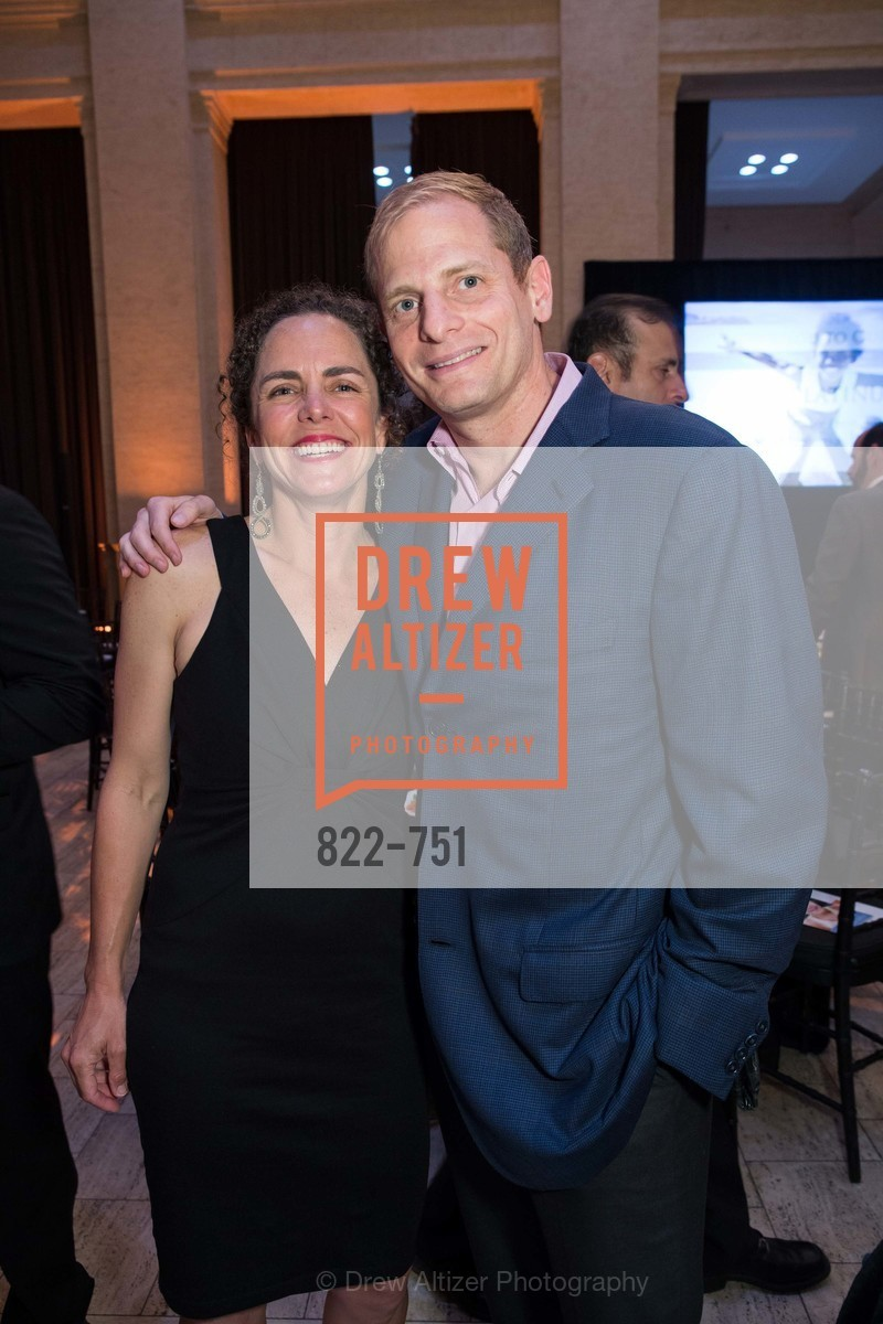 Christine Nesbit, Michael Beckwith, CENTER FOR ENVIRONMENTAL HEALTH (CEH) 2015 Gala, Bently Reserve, May 28th, 2015,Drew Altizer, Drew Altizer Photography, full-service agency, private events, San Francisco photographer, photographer california
