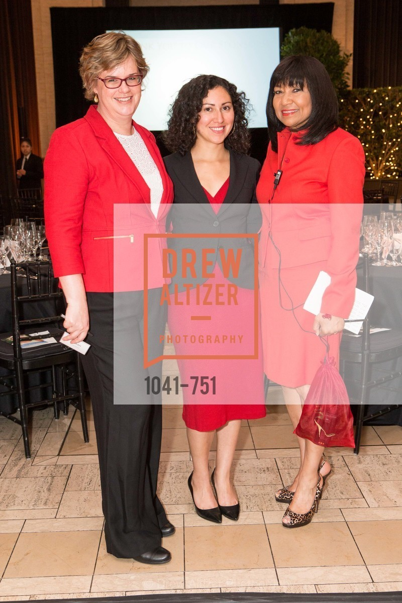 Susan Corlett, Christine Medina, Deborah Hannah, CENTER FOR ENVIRONMENTAL HEALTH (CEH) 2015 Gala, US, May 28th, 2015,Drew Altizer, Drew Altizer Photography, full-service agency, private events, San Francisco photographer, photographer california
