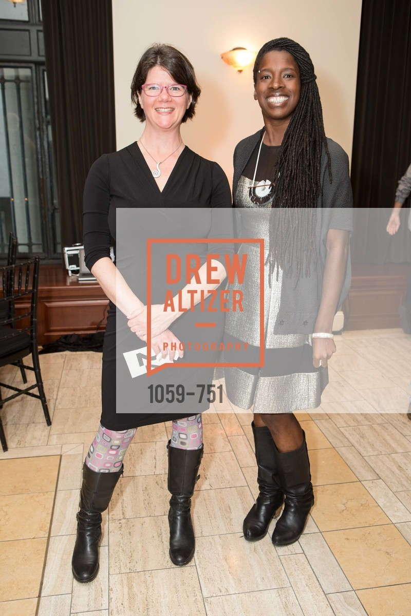 Jennifer Krill, Pandora Thomas, CENTER FOR ENVIRONMENTAL HEALTH (CEH) 2015 Gala, Bently Reserve, May 28th, 2015,Drew Altizer, Drew Altizer Photography, full-service agency, private events, San Francisco photographer, photographer california