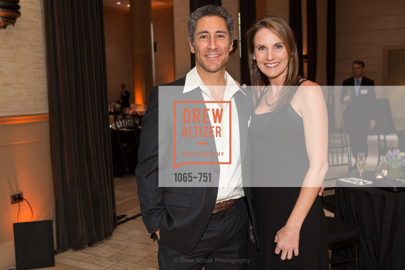 Dan Herz, Melissa Sebastien, CENTER FOR ENVIRONMENTAL HEALTH (CEH) 2015 Gala, Bently Reserve, May 28th, 2015,Drew Altizer, Drew Altizer Photography, full-service agency, private events, San Francisco photographer, photographer california