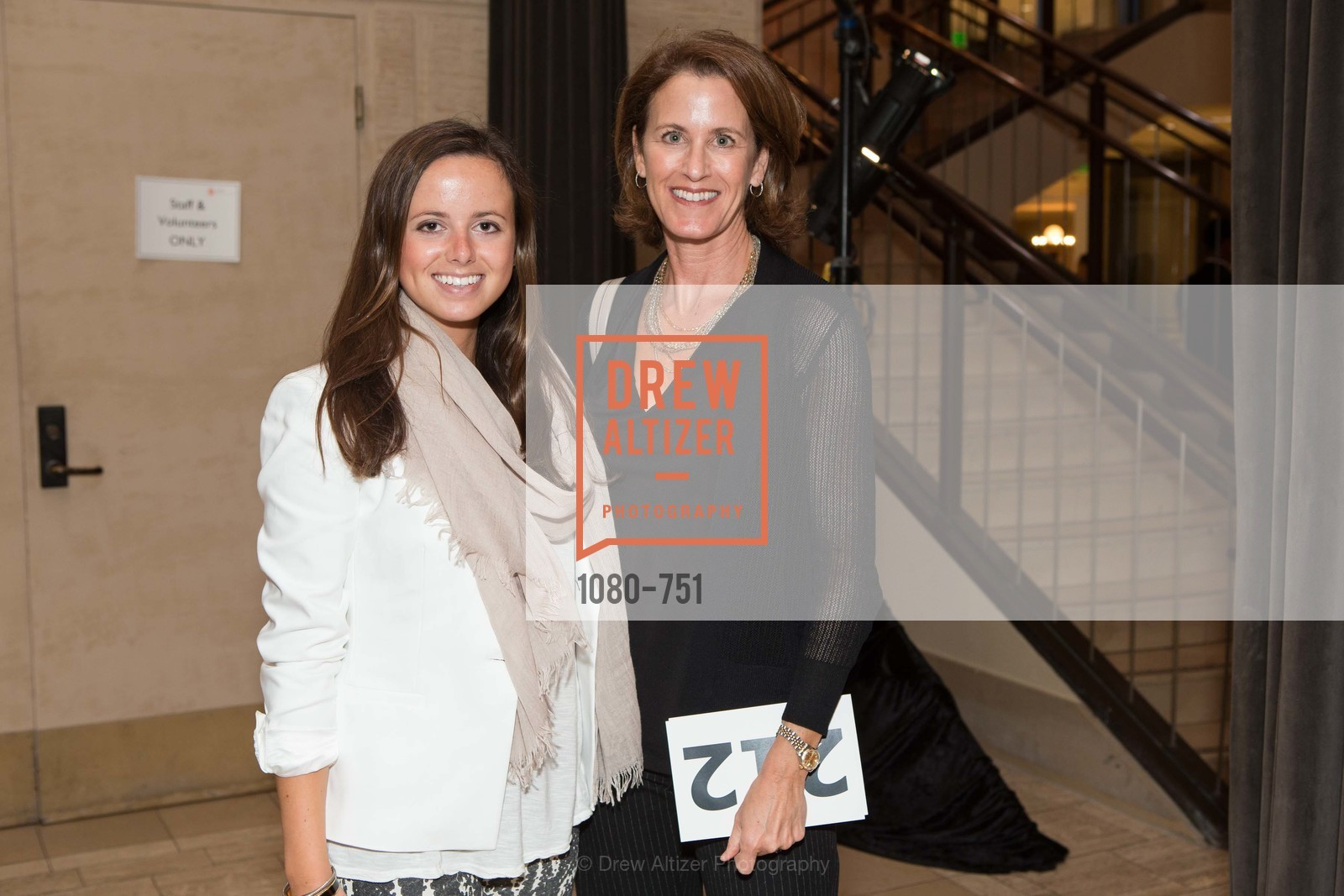 Avery Hale, Liz Hale, CENTER FOR ENVIRONMENTAL HEALTH (CEH) 2015 Gala, Bently Reserve, May 28th, 2015,Drew Altizer, Drew Altizer Photography, full-service agency, private events, San Francisco photographer, photographer california