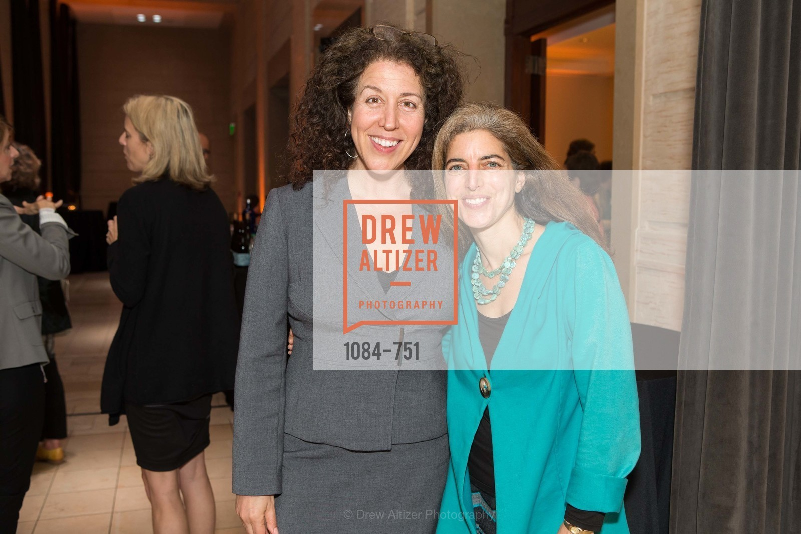 Beth Rattner, Claudia Polsky, CENTER FOR ENVIRONMENTAL HEALTH (CEH) 2015 Gala, Bently Reserve, May 28th, 2015,Drew Altizer, Drew Altizer Photography, full-service agency, private events, San Francisco photographer, photographer california