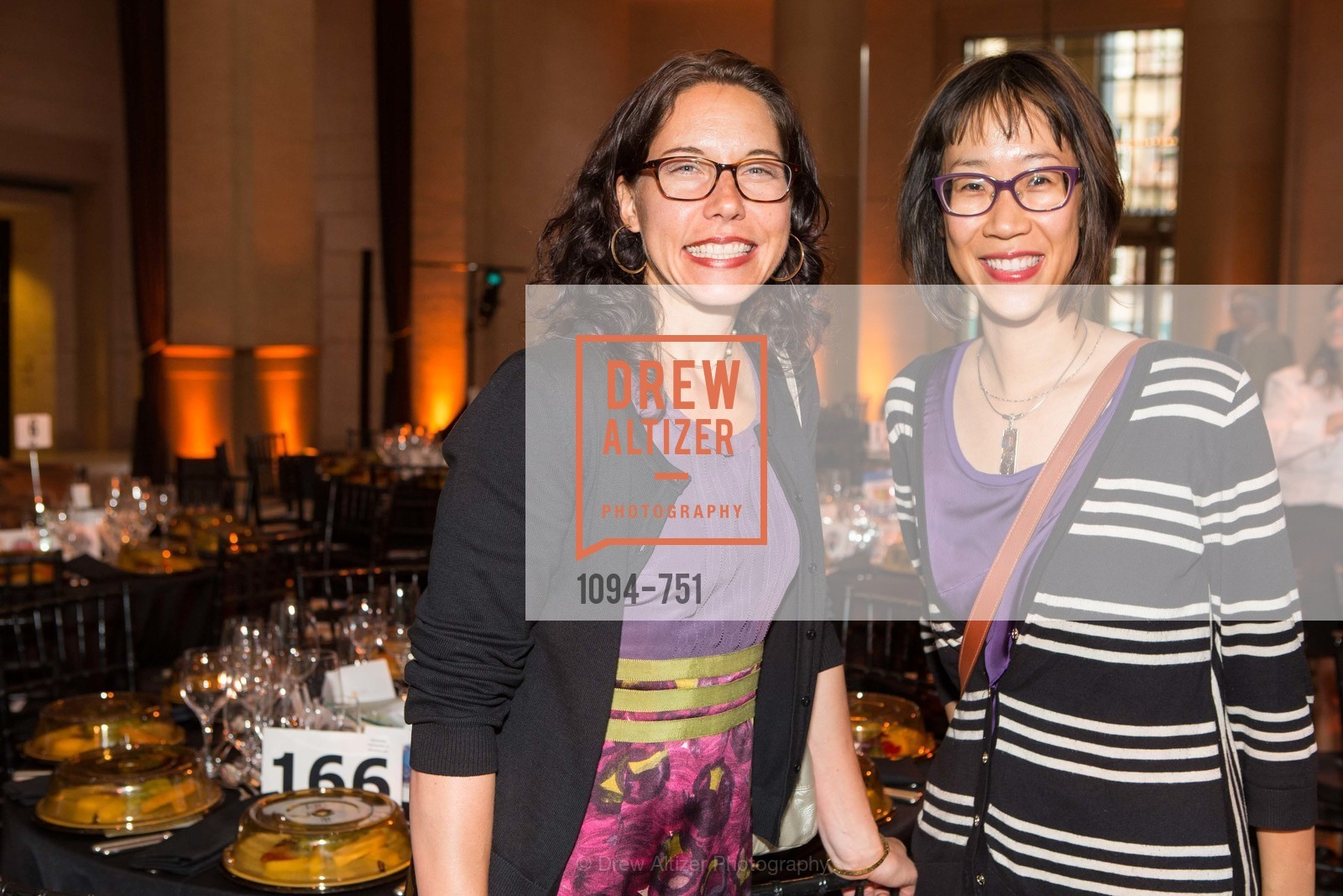 Catherine Brozena, Michelle Teng, CENTER FOR ENVIRONMENTAL HEALTH (CEH) 2015 Gala, Bently Reserve, May 28th, 2015,Drew Altizer, Drew Altizer Photography, full-service agency, private events, San Francisco photographer, photographer california
