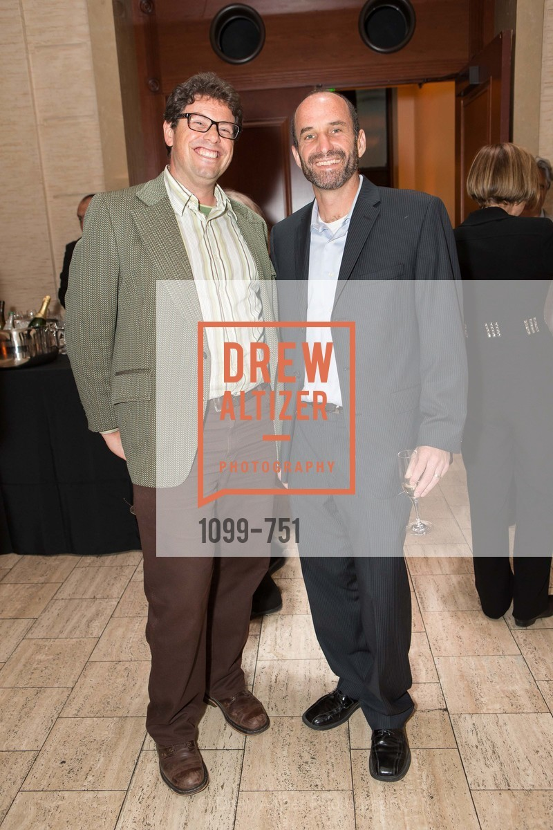 Joe Mann, Howie Hirsch, CENTER FOR ENVIRONMENTAL HEALTH (CEH) 2015 Gala, US, May 28th, 2015,Drew Altizer, Drew Altizer Photography, full-service agency, private events, San Francisco photographer, photographer california