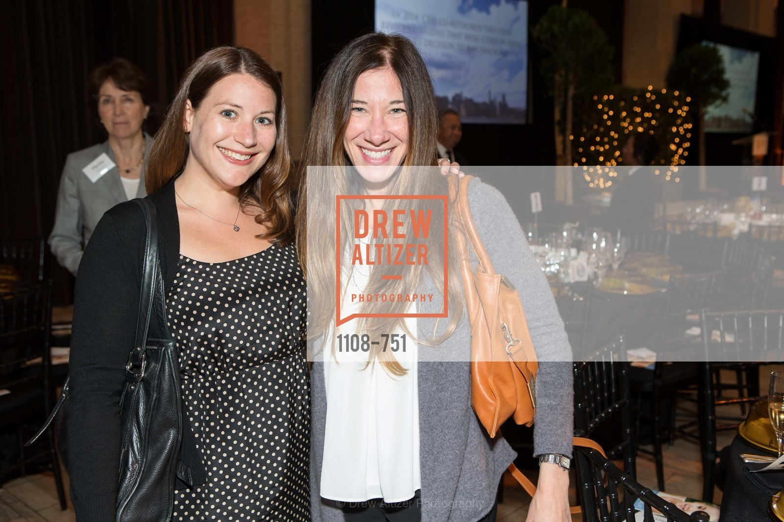 Abigail Blodgett, Donna Solem, CENTER FOR ENVIRONMENTAL HEALTH (CEH) 2015 Gala, Bently Reserve, May 28th, 2015,Drew Altizer, Drew Altizer Photography, full-service agency, private events, San Francisco photographer, photographer california