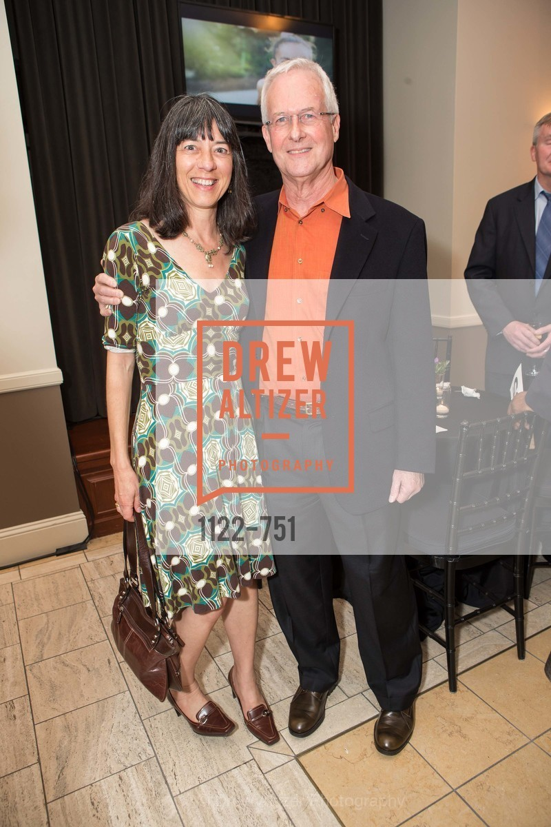 Deborah Moore, David Roe, CENTER FOR ENVIRONMENTAL HEALTH (CEH) 2015 Gala, Bently Reserve, May 28th, 2015,Drew Altizer, Drew Altizer Photography, full-service agency, private events, San Francisco photographer, photographer california