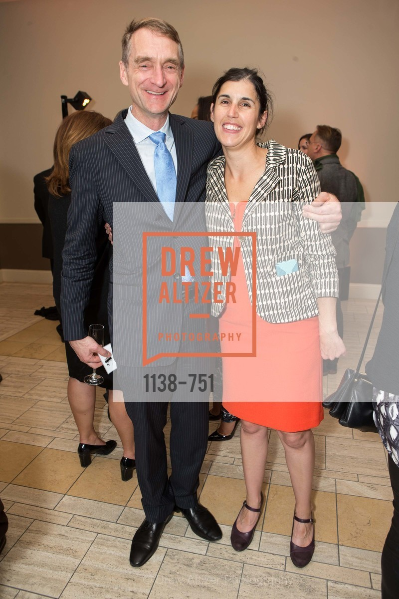 Kirk Kleinschmidt, Rachel Baker, CENTER FOR ENVIRONMENTAL HEALTH (CEH) 2015 Gala, Bently Reserve, May 28th, 2015,Drew Altizer, Drew Altizer Photography, full-service agency, private events, San Francisco photographer, photographer california