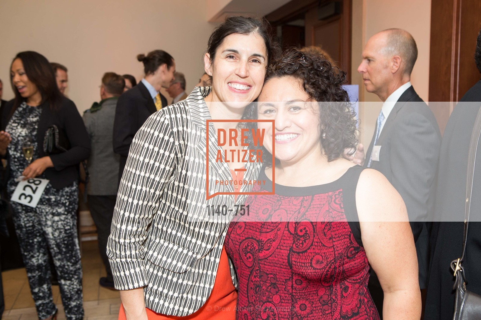 Rachel Baker, Maria Gracia Galvez Picon, CENTER FOR ENVIRONMENTAL HEALTH (CEH) 2015 Gala, US, May 28th, 2015,Drew Altizer, Drew Altizer Photography, full-service agency, private events, San Francisco photographer, photographer california