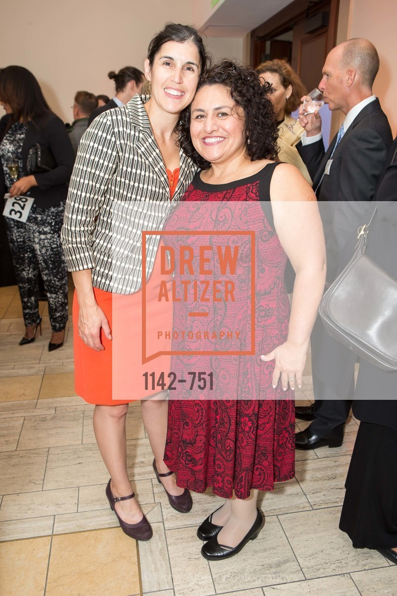 Rachel Baker, Maria Gracia Galvez Picon, CENTER FOR ENVIRONMENTAL HEALTH (CEH) 2015 Gala, Bently Reserve, May 28th, 2015,Drew Altizer, Drew Altizer Photography, full-service agency, private events, San Francisco photographer, photographer california