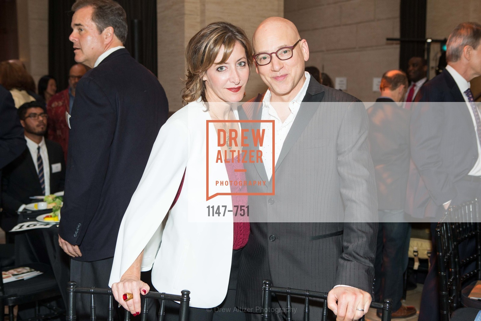Cindy Capobianco, Evan Handler, CENTER FOR ENVIRONMENTAL HEALTH (CEH) 2015 Gala, Bently Reserve, May 28th, 2015,Drew Altizer, Drew Altizer Photography, full-service agency, private events, San Francisco photographer, photographer california