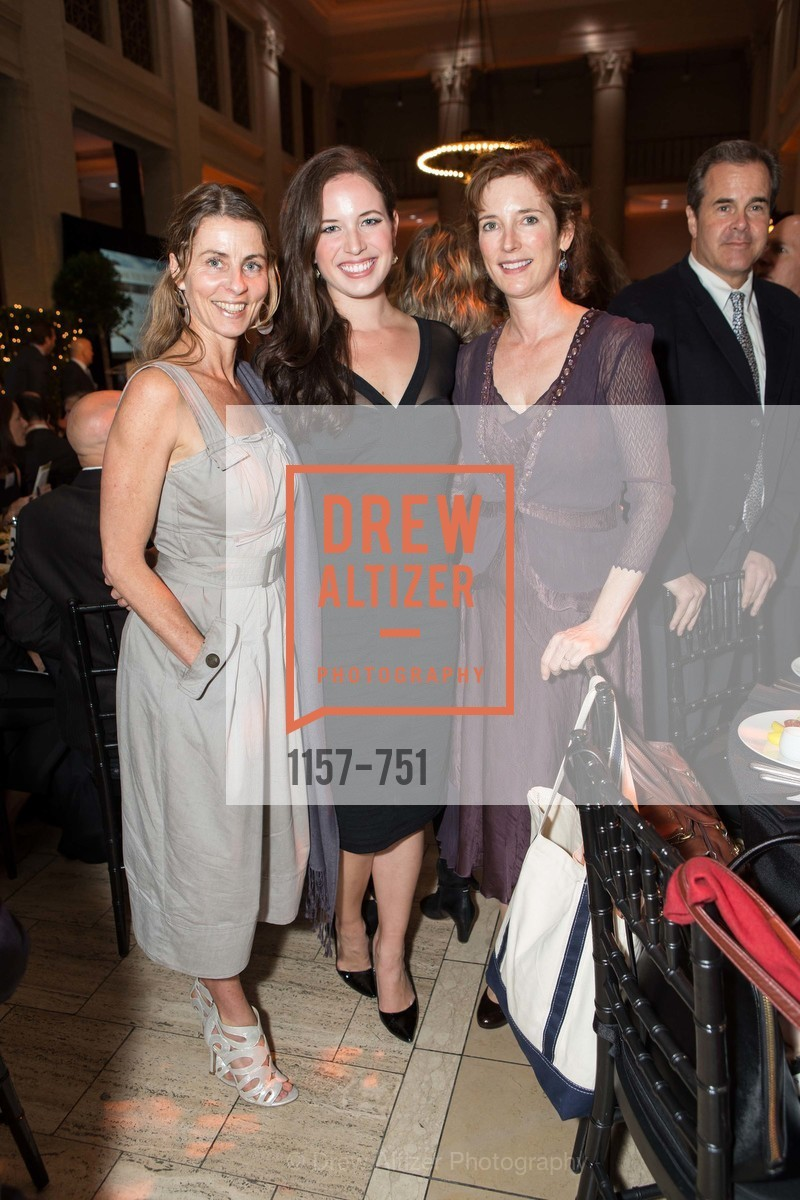 Bobbi Dunphy, Diana Trump, Marion Guyer, CENTER FOR ENVIRONMENTAL HEALTH (CEH) 2015 Gala, US, May 28th, 2015,Drew Altizer, Drew Altizer Photography, full-service agency, private events, San Francisco photographer, photographer california