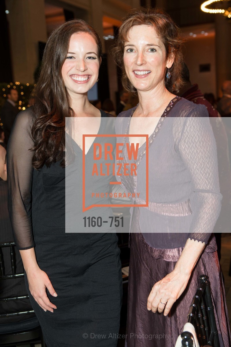 Diana Trump, Marion Guyer, CENTER FOR ENVIRONMENTAL HEALTH (CEH) 2015 Gala, Bently Reserve, May 28th, 2015,Drew Altizer, Drew Altizer Photography, full-service agency, private events, San Francisco photographer, photographer california