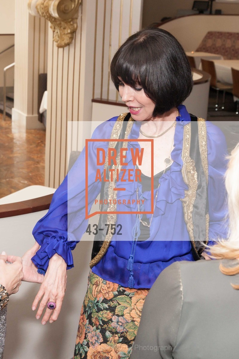 Christine Suppes, Electric Fashion Book Signing with Christine Suppes & Ken Downing at THE ROTUNDA, NEIMAN MARCUS, Neiman Marcus, Rotunda, May 27th, 2015,Drew Altizer, Drew Altizer Photography, full-service agency, private events, San Francisco photographer, photographer california