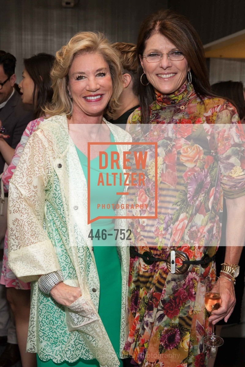 Mary Poland, Lorrae Rominger, Electric Fashion Book Signing with Christine Suppes & Ken Downing at THE ROTUNDA, NEIMAN MARCUS, US, May 27th, 2015,Drew Altizer, Drew Altizer Photography, full-service agency, private events, San Francisco photographer, photographer california