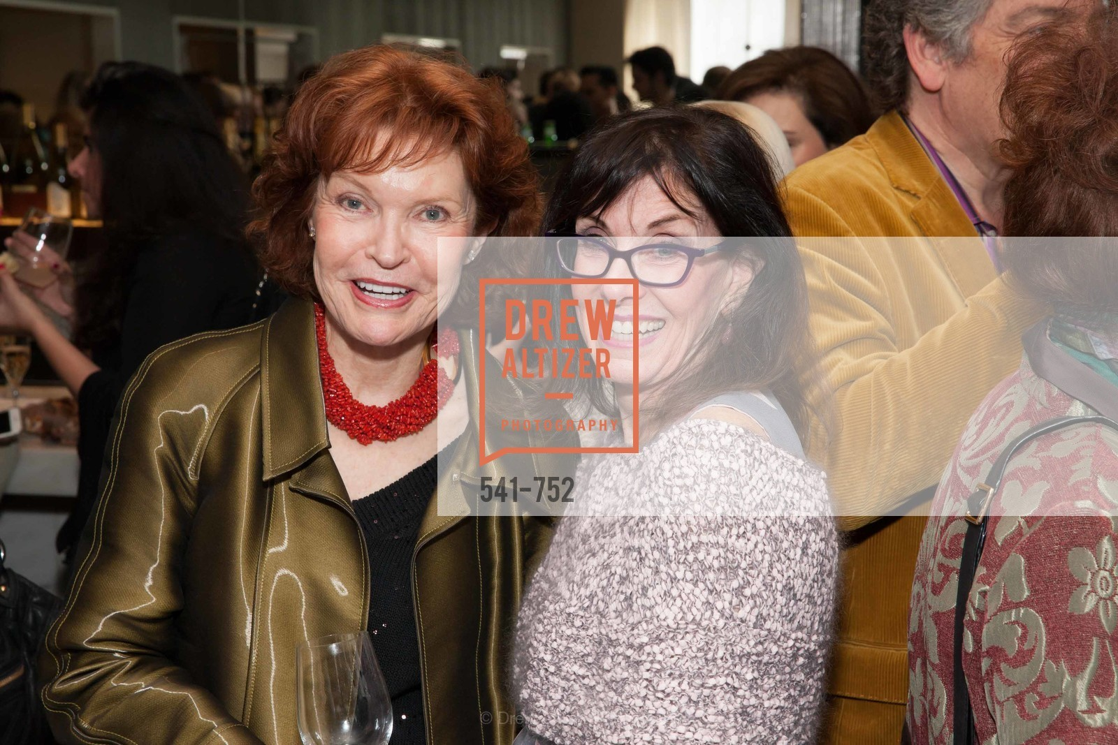 Marilyn Hayes, Jill Barnett, Electric Fashion Book Signing with Christine Suppes & Ken Downing at THE ROTUNDA, NEIMAN MARCUS, US, May 27th, 2015,Drew Altizer, Drew Altizer Photography, full-service agency, private events, San Francisco photographer, photographer california