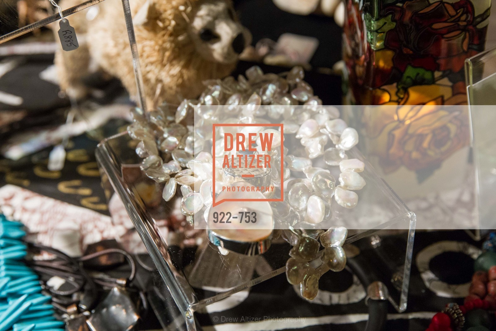 Atmosphere, INSPIRED LUXE Launch Party Hosted by Denise Bradley Tyson, US, May 28th, 2015,Drew Altizer, Drew Altizer Photography, full-service agency, private events, San Francisco photographer, photographer california