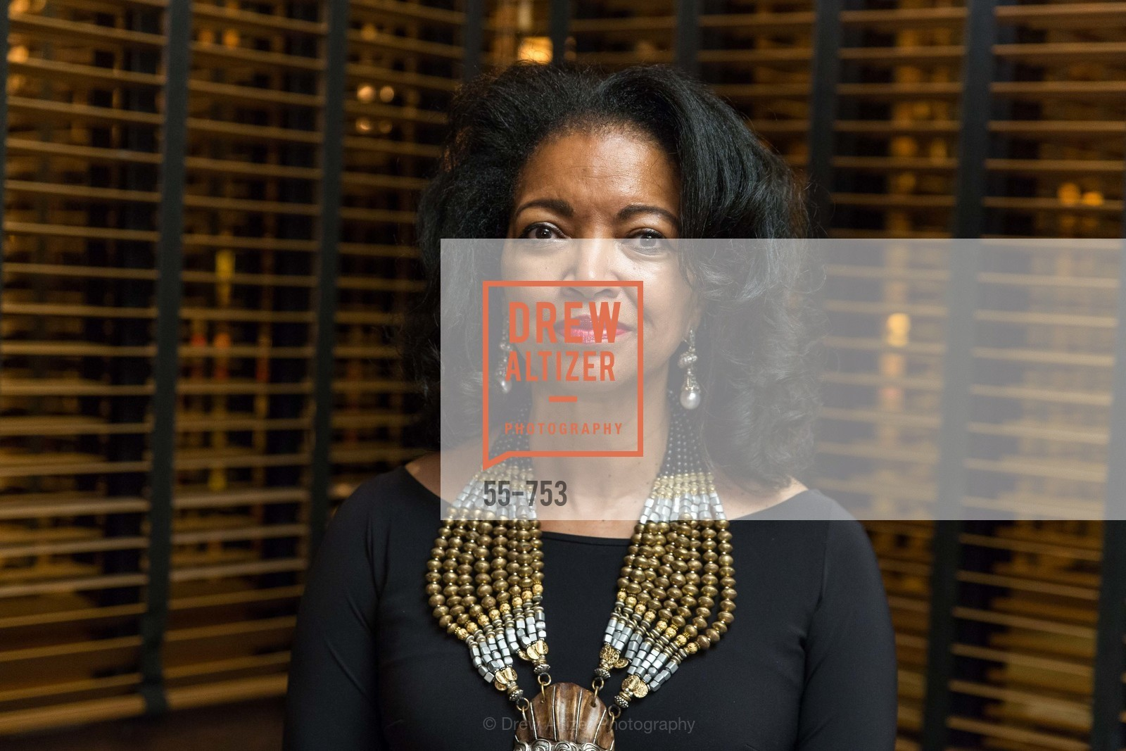 Denise Bradley Tyson, INSPIRED LUXE Launch Party Hosted by Denise Bradley Tyson, US, May 28th, 2015,Drew Altizer, Drew Altizer Photography, full-service agency, private events, San Francisco photographer, photographer california