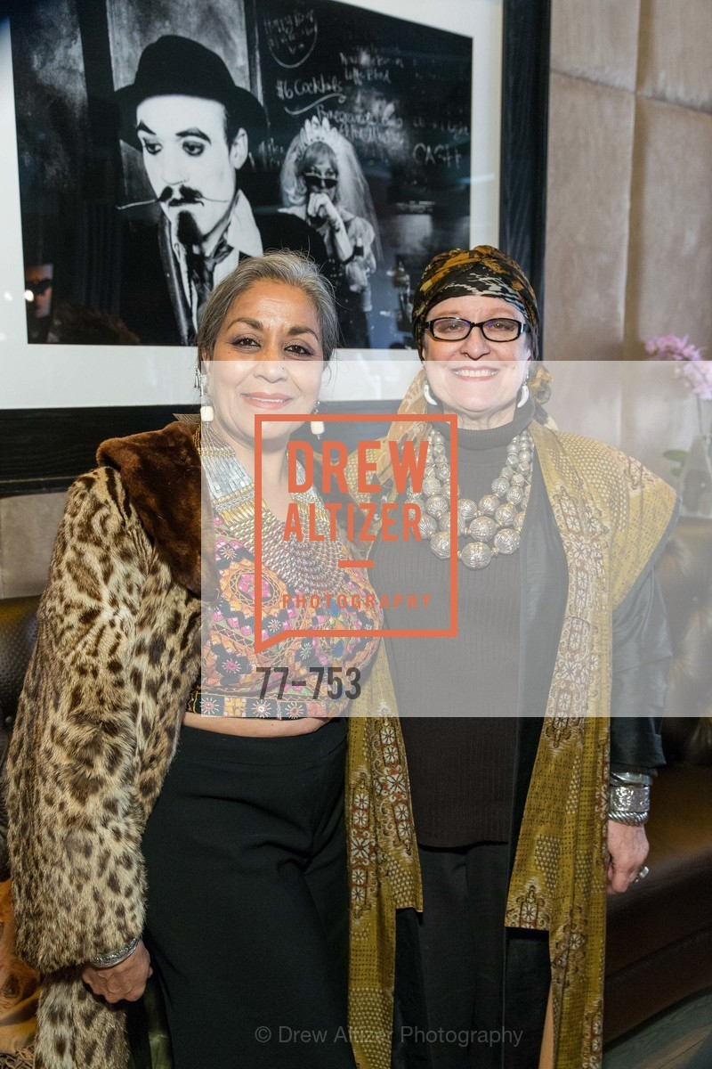 Afreen Wahab, Masha Archer, INSPIRED LUXE Launch Party Hosted by Denise Bradley Tyson, US, Matrix Fillmore, May 28th, 2015,Drew Altizer, Drew Altizer Photography, full-service agency, private events, San Francisco photographer, photographer california