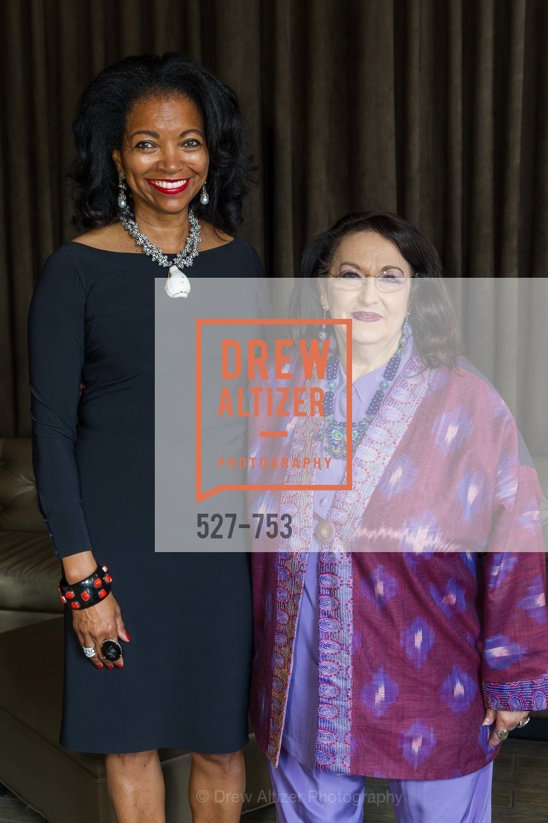 Denise Bradley Tyson, Tamara Hill, INSPIRED LUXE Launch Party Hosted by Denise Bradley Tyson, US, May 28th, 2015,Drew Altizer, Drew Altizer Photography, full-service agency, private events, San Francisco photographer, photographer california