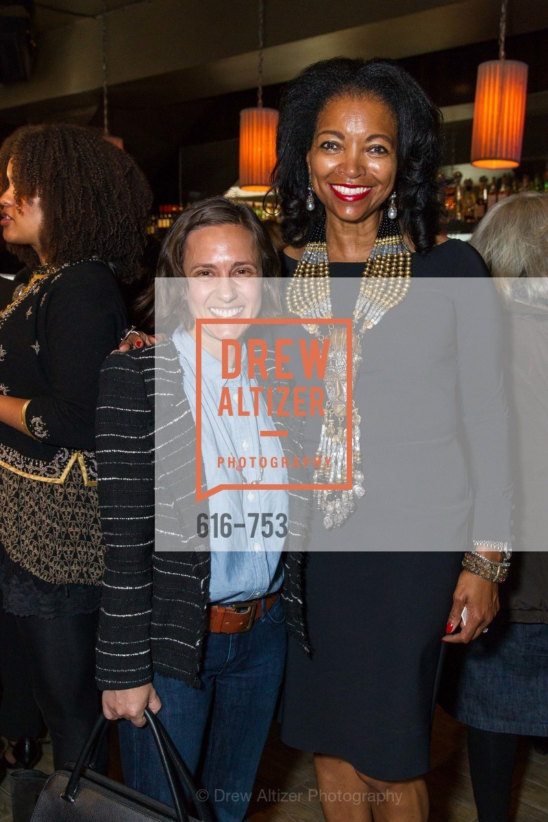 Becca Prowda, Denise Bradley Tyson, INSPIRED LUXE Launch Party Hosted by Denise Bradley Tyson, US, May 28th, 2015,Drew Altizer, Drew Altizer Photography, full-service agency, private events, San Francisco photographer, photographer california