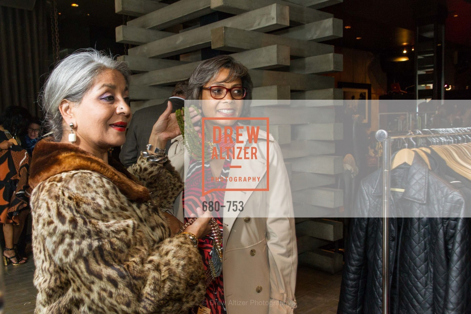 Afreen Wahab, INSPIRED LUXE Launch Party Hosted by Denise Bradley Tyson, US, May 28th, 2015,Drew Altizer, Drew Altizer Photography, full-service agency, private events, San Francisco photographer, photographer california