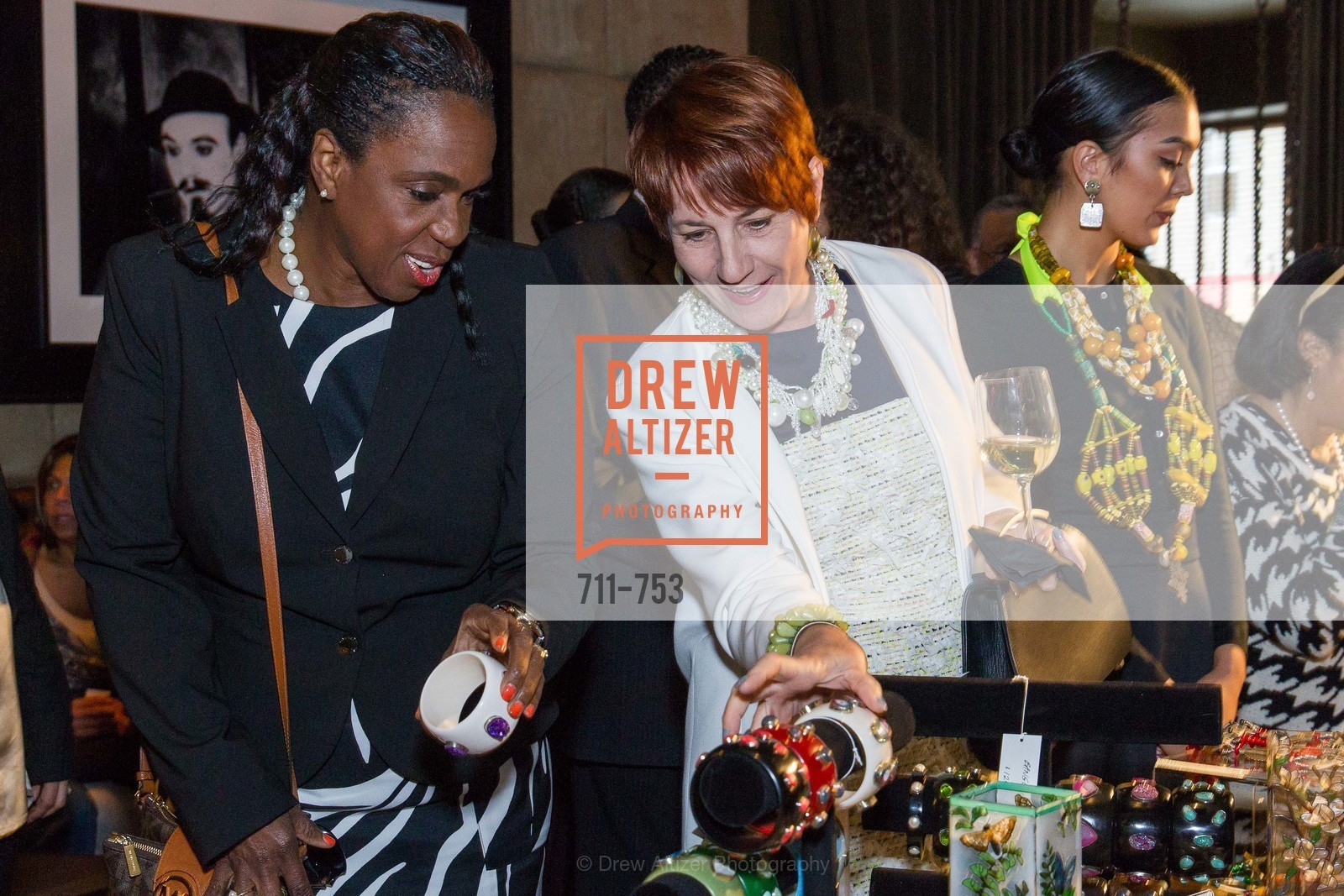 Extras, INSPIRED LUXE Launch Party Hosted by Denise Bradley Tyson, May 28th, 2015, Photo,Drew Altizer, Drew Altizer Photography, full-service agency, private events, San Francisco photographer, photographer california