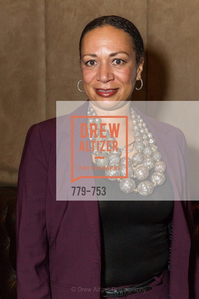 Dierdre Levington, INSPIRED LUXE Launch Party Hosted by Denise Bradley Tyson, US, Matrix Fillmore, May 28th, 2015,Drew Altizer, Drew Altizer Photography, full-service agency, private events, San Francisco photographer, photographer california