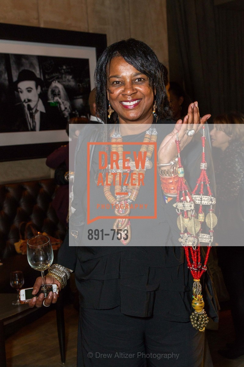 Vicki Hughes, INSPIRED LUXE Launch Party Hosted by Denise Bradley Tyson, US, May 28th, 2015,Drew Altizer, Drew Altizer Photography, full-service agency, private events, San Francisco photographer, photographer california