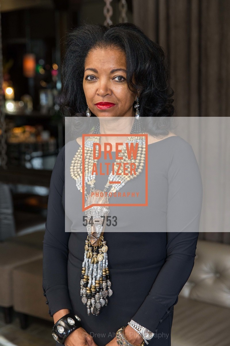 Denise Bradley Tyson, INSPIRED LUXE Launch Party Hosted by Denise Bradley Tyson, US, Matrix Fillmore, May 28th, 2015,Drew Altizer, Drew Altizer Photography, full-service agency, private events, San Francisco photographer, photographer california