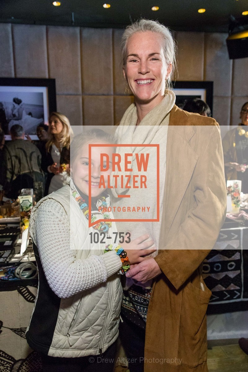 Top Picks, INSPIRED LUXE Launch Party Hosted by Denise Bradley Tyson, May 28th, 2015, Photo,Drew Altizer, Drew Altizer Photography, full-service agency, private events, San Francisco photographer, photographer california