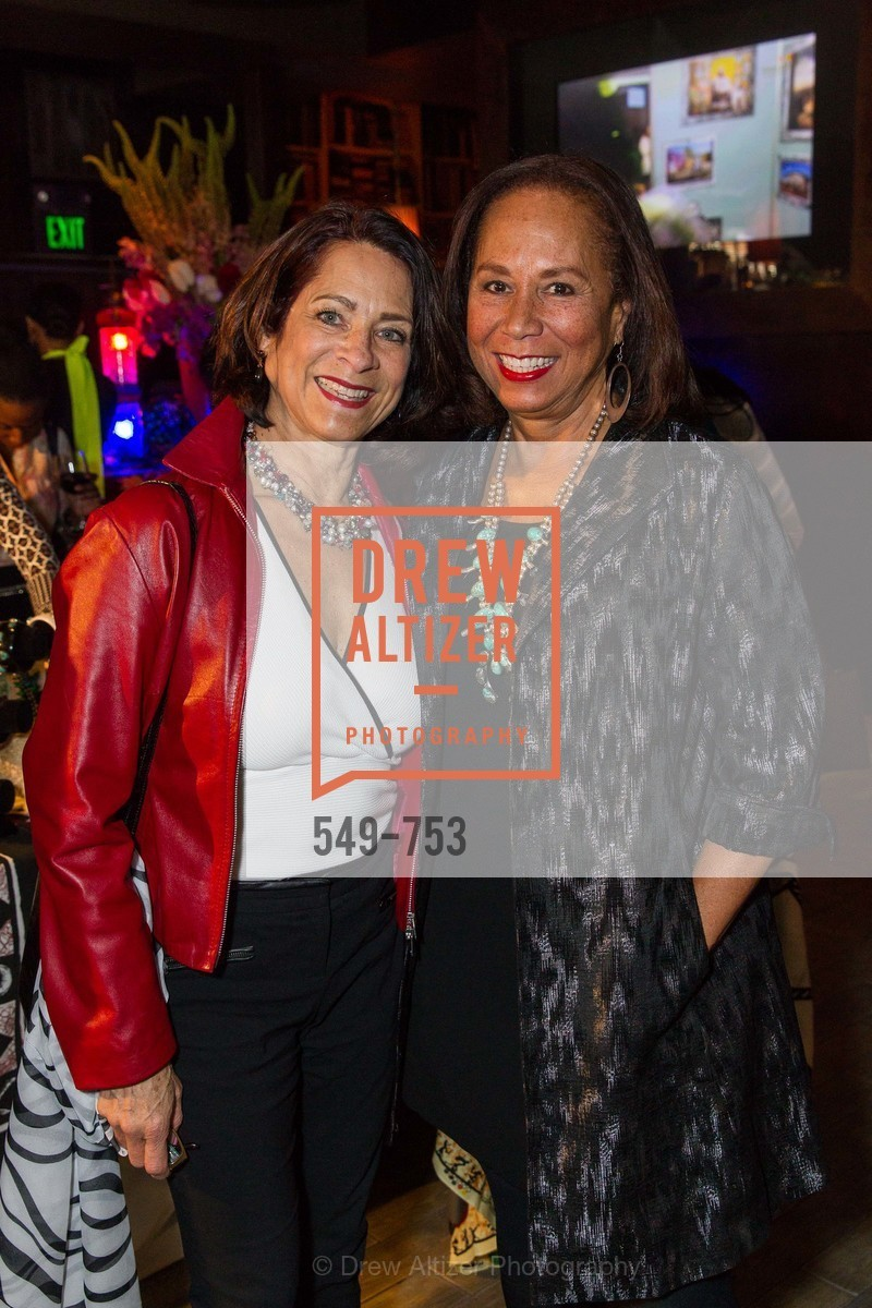 Sylvia Mestayer-Collins, Schyleen Qualls, INSPIRED LUXE Launch Party Hosted by Denise Bradley Tyson, US, May 28th, 2015,Drew Altizer, Drew Altizer Photography, full-service agency, private events, San Francisco photographer, photographer california