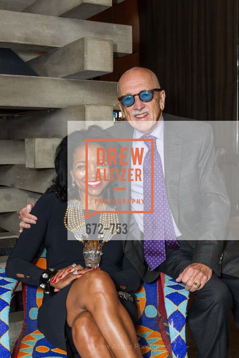 Denise Bradley Tyson, Wilkes Bashford, INSPIRED LUXE Launch Party Hosted by Denise Bradley Tyson, US, Matrix Fillmore, May 28th, 2015,Drew Altizer, Drew Altizer Photography, full-service agency, private events, San Francisco photographer, photographer california