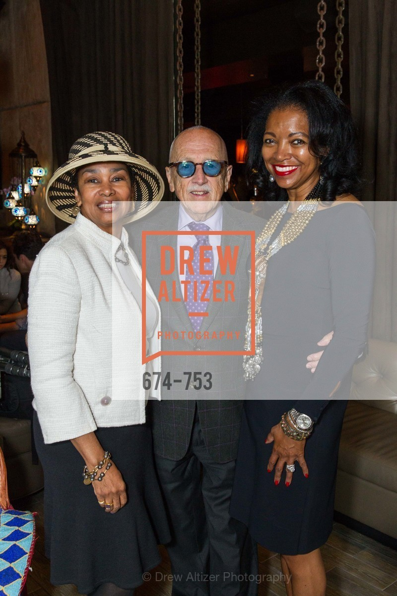 Anette Harris, Wilkes Bashford, Denise Bradley Tyson, INSPIRED LUXE Launch Party Hosted by Denise Bradley Tyson, US, Matrix Fillmore, May 28th, 2015,Drew Altizer, Drew Altizer Photography, full-service agency, private events, San Francisco photographer, photographer california