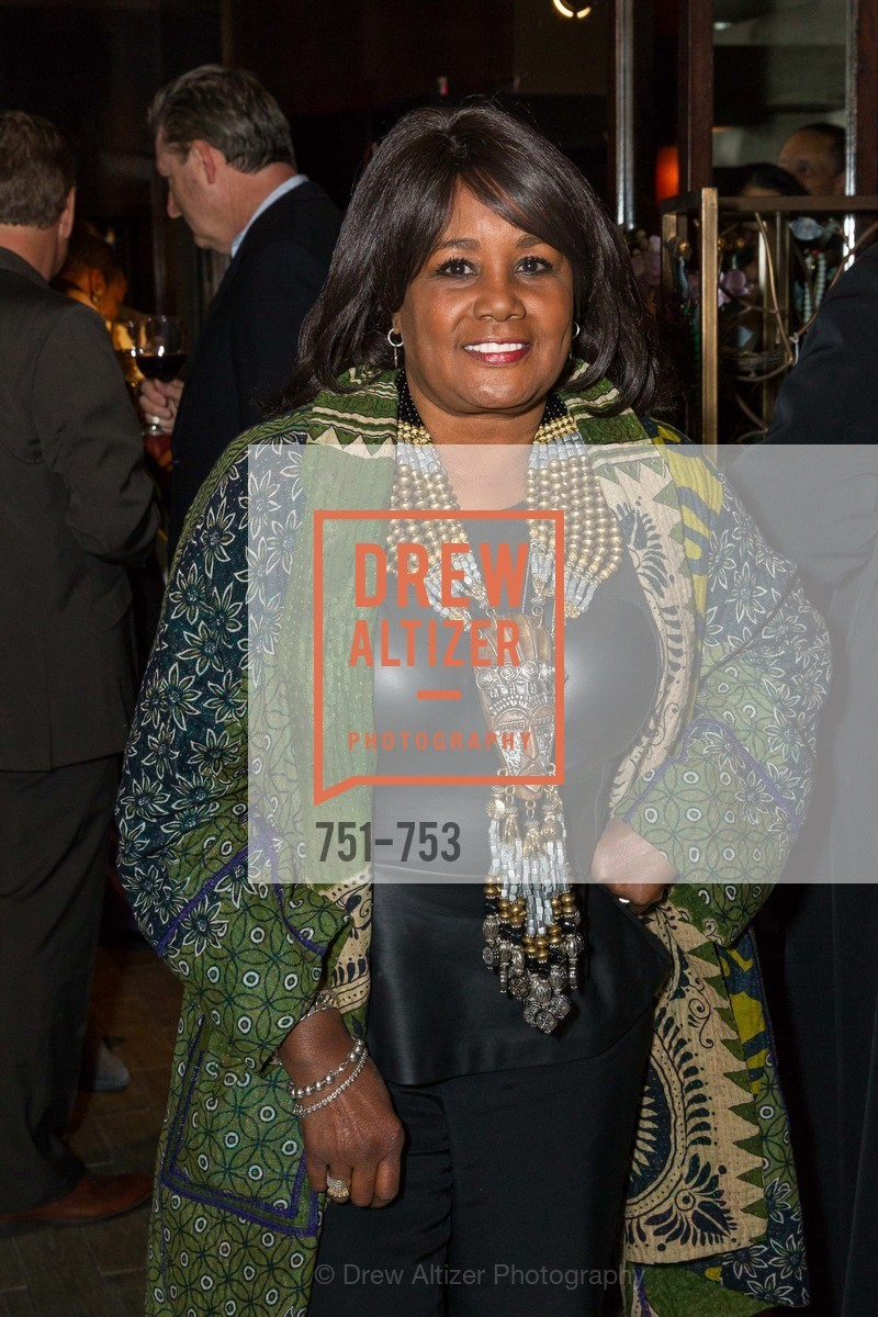 Carolyn Tyler, INSPIRED LUXE Launch Party Hosted by Denise Bradley Tyson, US, Matrix Fillmore, May 28th, 2015,Drew Altizer, Drew Altizer Photography, full-service agency, private events, San Francisco photographer, photographer california