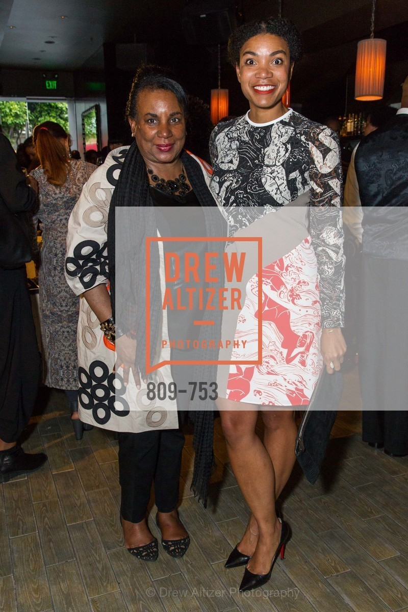 Valerie Toler, Sherri McMullen, INSPIRED LUXE Launch Party Hosted by Denise Bradley Tyson, US, May 28th, 2015,Drew Altizer, Drew Altizer Photography, full-service agency, private events, San Francisco photographer, photographer california