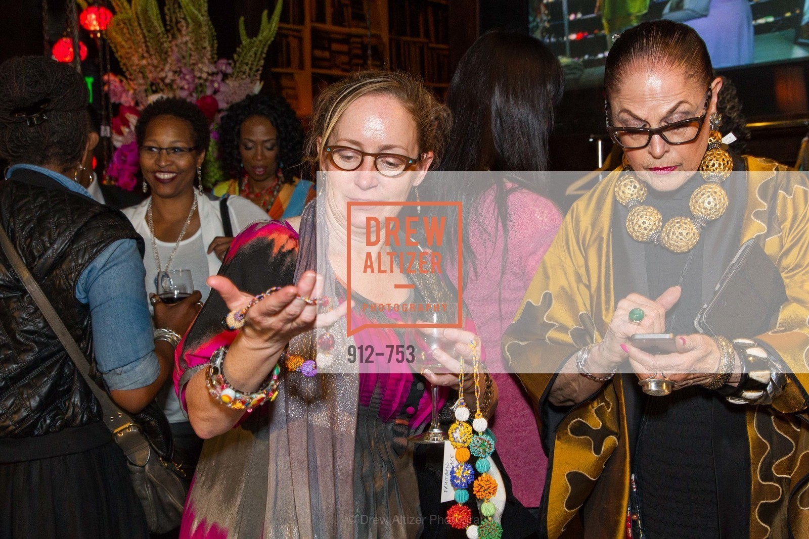 Lisa Hasenbalg, INSPIRED LUXE Launch Party Hosted by Denise Bradley Tyson, US, Matrix Fillmore, May 28th, 2015,Drew Altizer, Drew Altizer Photography, full-service agency, private events, San Francisco photographer, photographer california