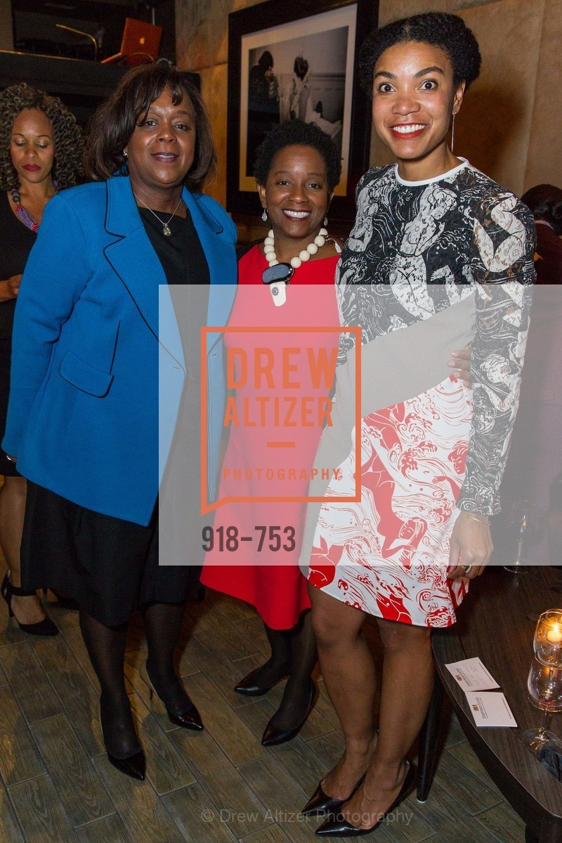 Sherri McMullen, INSPIRED LUXE Launch Party Hosted by Denise Bradley Tyson, US, Matrix Fillmore, May 28th, 2015,Drew Altizer, Drew Altizer Photography, full-service agency, private events, San Francisco photographer, photographer california
