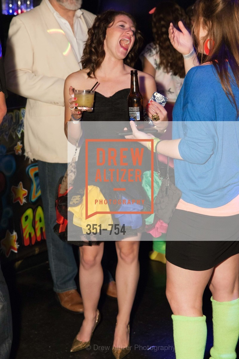 Kate Miller, SPINSTERS OF SAN FRANCISCO Party Like It's 1985 Charity Party, US, Fort One Bar & Lounge. 2801 Leavenworth St, May 30th, 2015,Drew Altizer, Drew Altizer Photography, full-service agency, private events, San Francisco photographer, photographer california