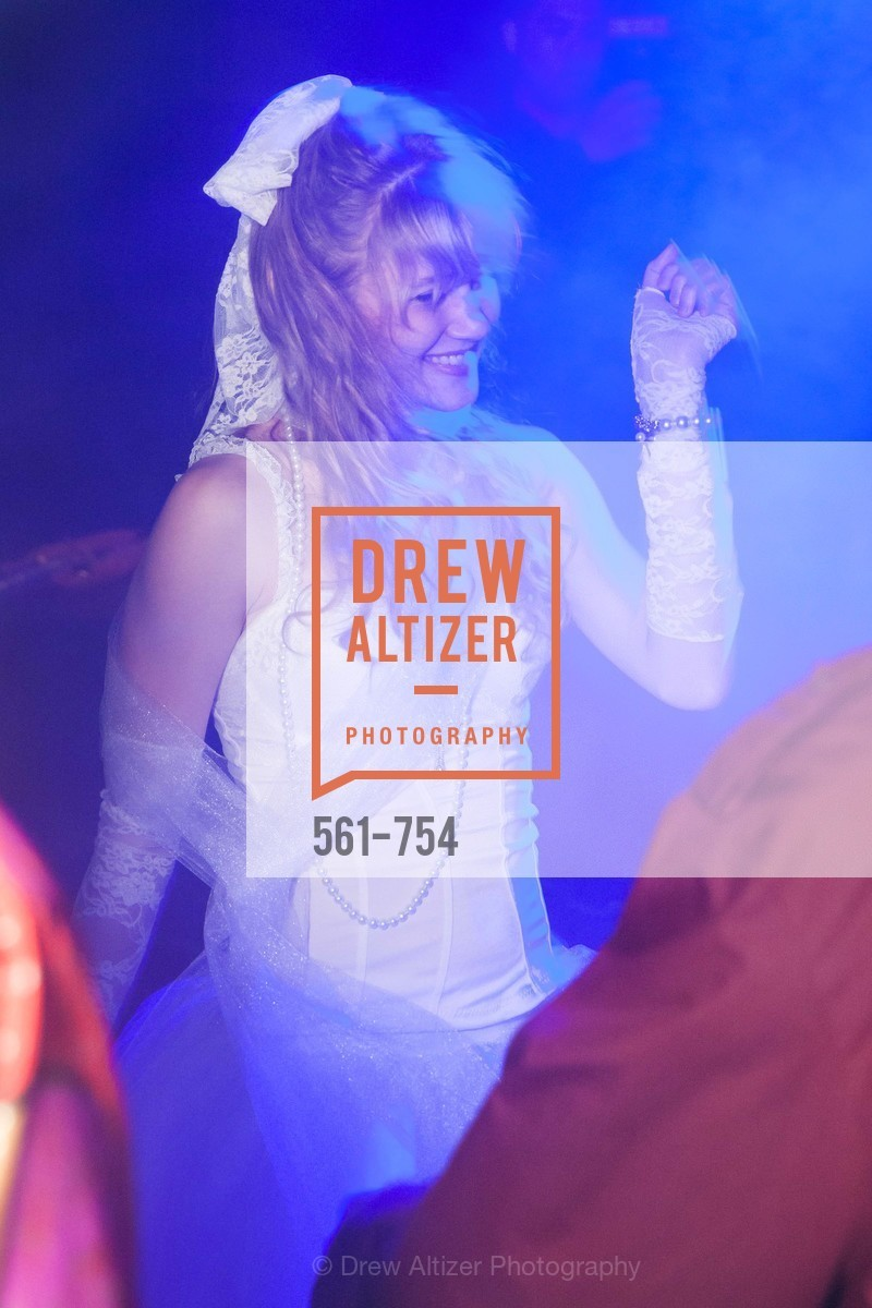 Extras, SPINSTERS OF SAN FRANCISCO Party Like It's 1985 Charity Party, May 30th, 2015, Photo,Drew Altizer, Drew Altizer Photography, full-service agency, private events, San Francisco photographer, photographer california