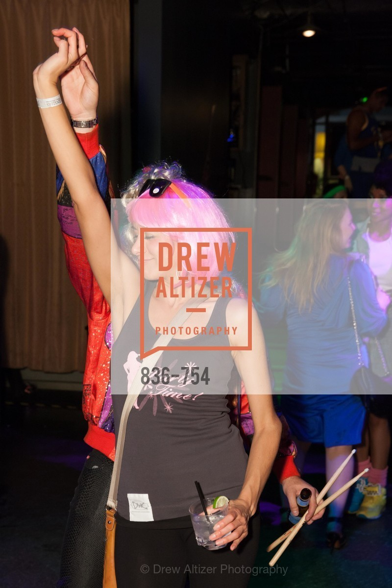 Extras, SPINSTERS OF SAN FRANCISCO Party Like It's 1985 Charity Party, May 29th, 2015, Photo,Drew Altizer, Drew Altizer Photography, full-service agency, private events, San Francisco photographer, photographer california