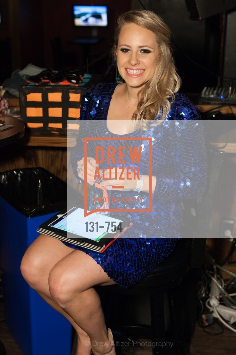 Karen Snider, SPINSTERS OF SAN FRANCISCO Party Like It's 1985 Charity Party, US, Fort One Bar & Lounge. 2801 Leavenworth St, May 30th, 2015,Drew Altizer, Drew Altizer Photography, full-service agency, private events, San Francisco photographer, photographer california