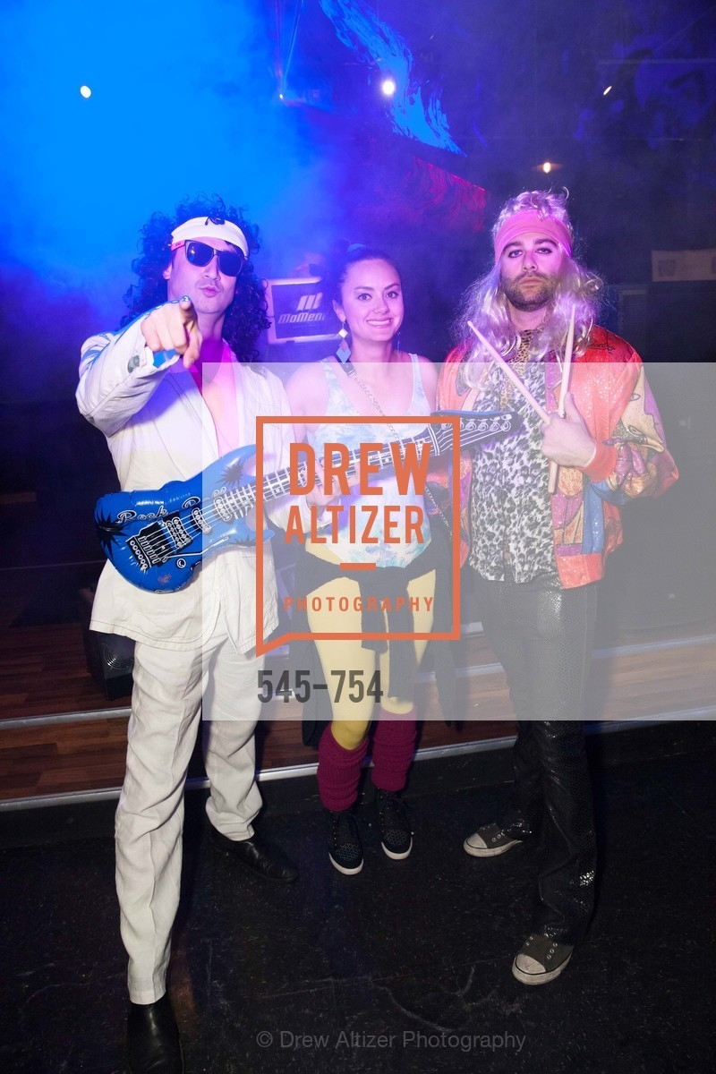 Cameron Crockett, SPINSTERS OF SAN FRANCISCO Party Like It's 1985 Charity Party, US, May 29th, 2015,Drew Altizer, Drew Altizer Photography, full-service agency, private events, San Francisco photographer, photographer california