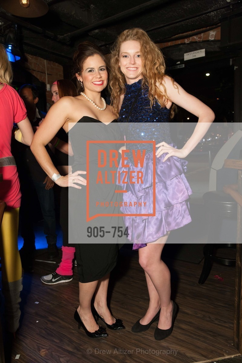 Madeleine Maguire, Kate Gordon, SPINSTERS OF SAN FRANCISCO Party Like It's 1985 Charity Party, US, May 29th, 2015,Drew Altizer, Drew Altizer Photography, full-service agency, private events, San Francisco photographer, photographer california