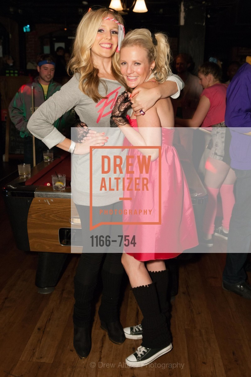 Cambria Steel, SPINSTERS OF SAN FRANCISCO Party Like It's 1985 Charity Party, US, Fort One Bar & Lounge. 2801 Leavenworth St, May 30th, 2015,Drew Altizer, Drew Altizer Photography, full-service event agency, private events, San Francisco photographer, photographer California