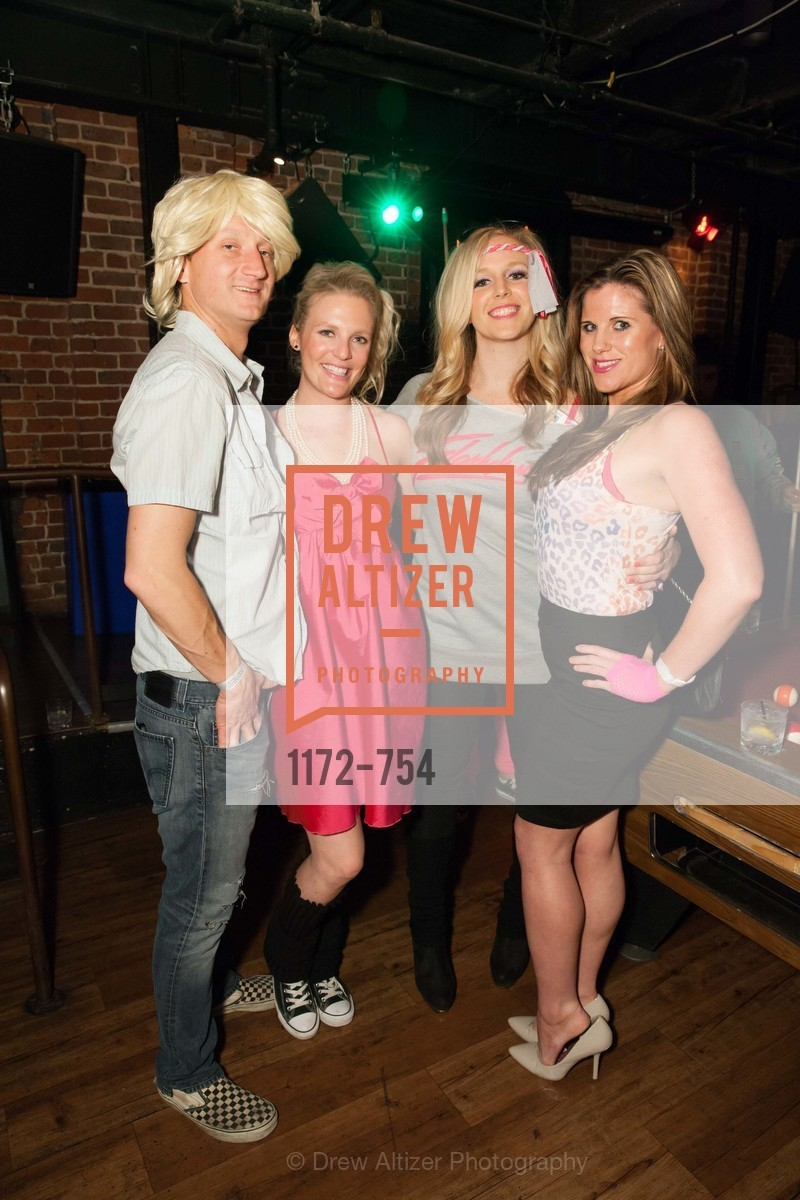Cambria Steel, SPINSTERS OF SAN FRANCISCO Party Like It's 1985 Charity Party, US, Fort One Bar & Lounge. 2801 Leavenworth St, May 30th, 2015,Drew Altizer, Drew Altizer Photography, full-service agency, private events, San Francisco photographer, photographer california