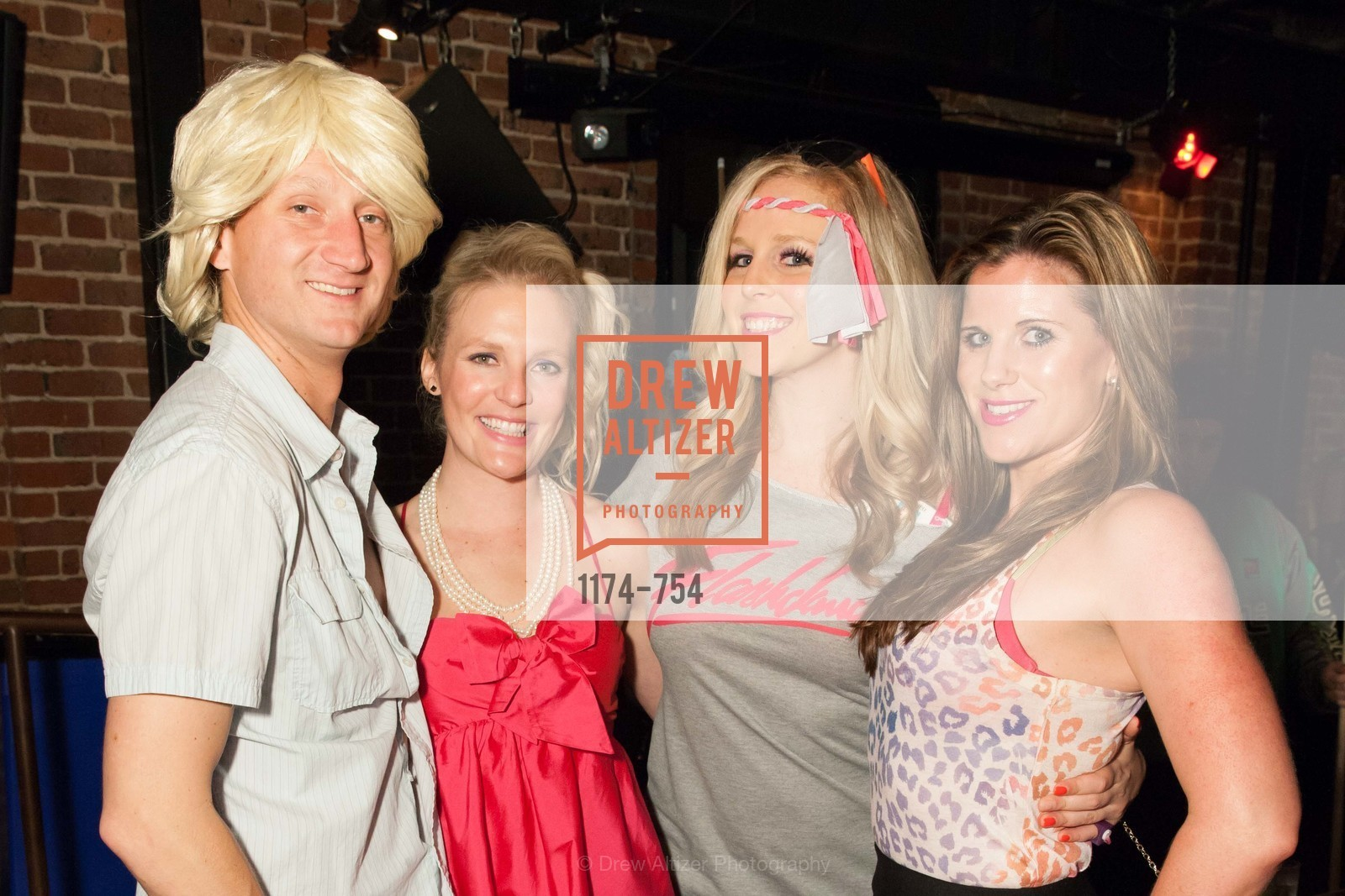 Cambria Steel, SPINSTERS OF SAN FRANCISCO Party Like It's 1985 Charity Party, US, May 29th, 2015,Drew Altizer, Drew Altizer Photography, full-service agency, private events, San Francisco photographer, photographer california